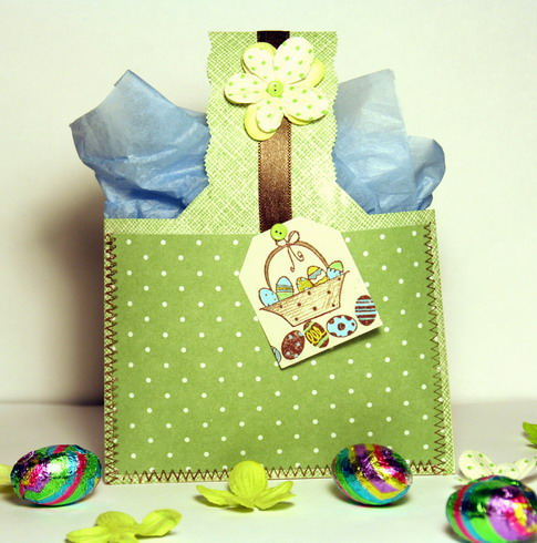 img_5782-tlc156-easter-envelope-30.jpg
