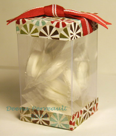 candy-acetate-box-w