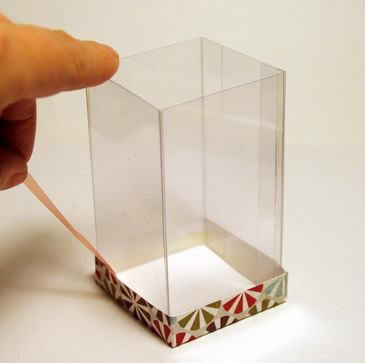 clear-box-tutorial-7-30
