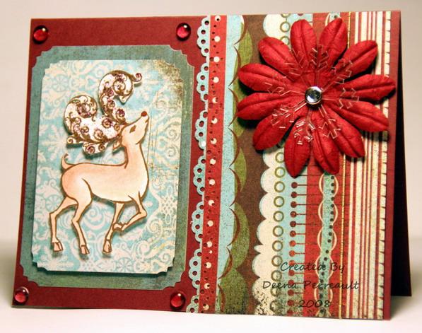 img_7349-christmas-reindeer-w30