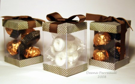 img_7408-acrylic-boxes-of-chocolate-w-30