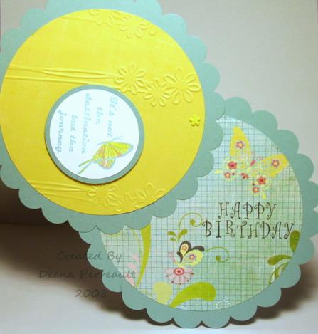 scallop-circle-card-inside-w-301