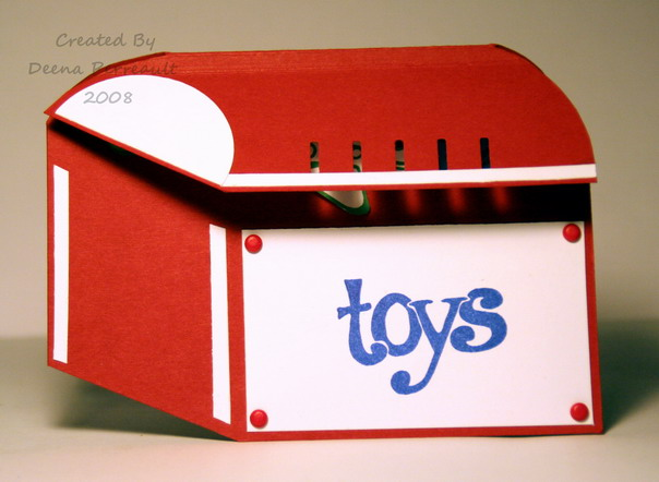 toy-box-for-the-boys-w-30