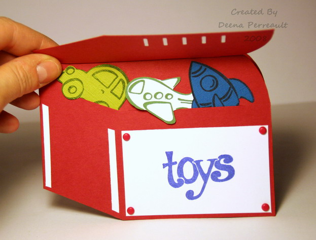 toy-box-open-view-w-30