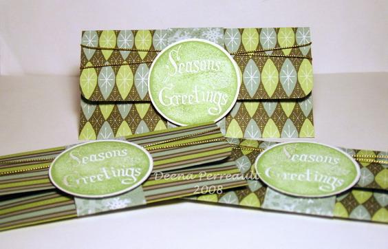 gift-envelopes-w-30