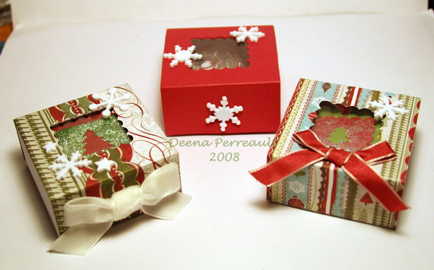 gift-tag-boxes-w-30