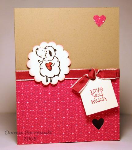 img_7701-fs-valentine-w-2-30