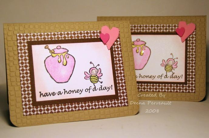 img_7713-a-honey-valentine-w-30