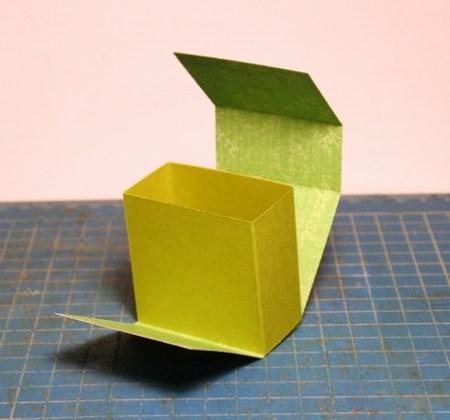 img_7852mini-box-tutorial4-30