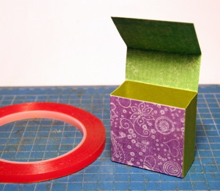 img_7854-mini-box-tutorial-6-30