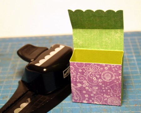 img_7855-mini-box-tutorial-7-30