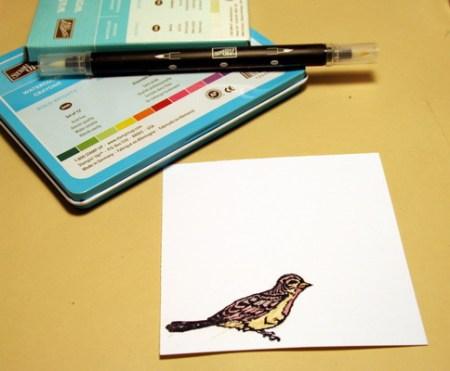 img_7865-bird-scene-tutorial-25