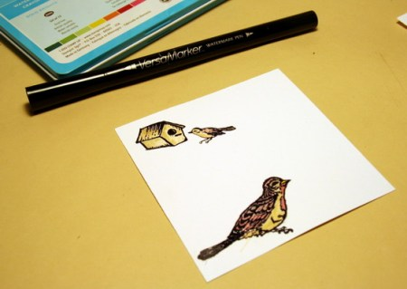 img_7866-bird-tutorial-25