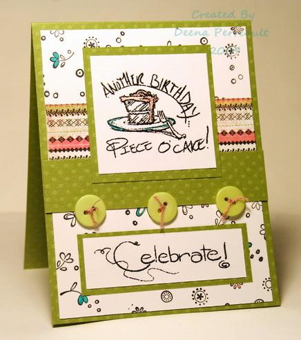 img_7920-ccc-2-birthday-cake-w-30