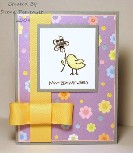 birthday-wishes-ccc-sparkle-w-30