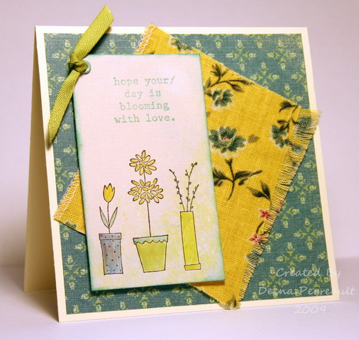 img_8154-fabric-card-ccc-w-30