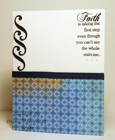 img_8243-faith-is-30