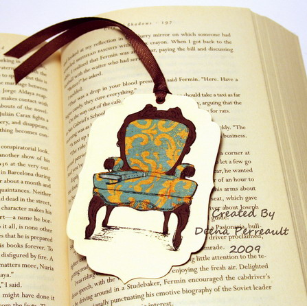 img_8267-pull-up-a-chair-bookmark-w