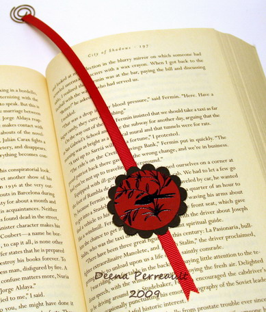 img_8269-red-and-black-bookmark-w-30