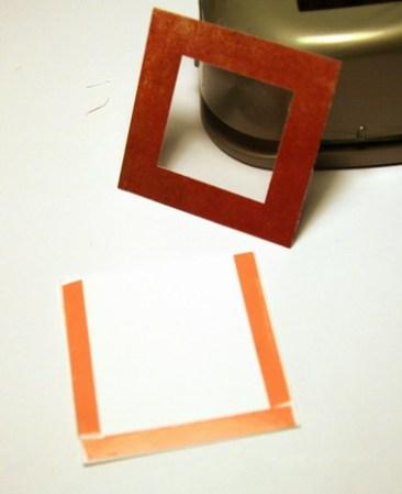img_8347-frame-tutorial-52