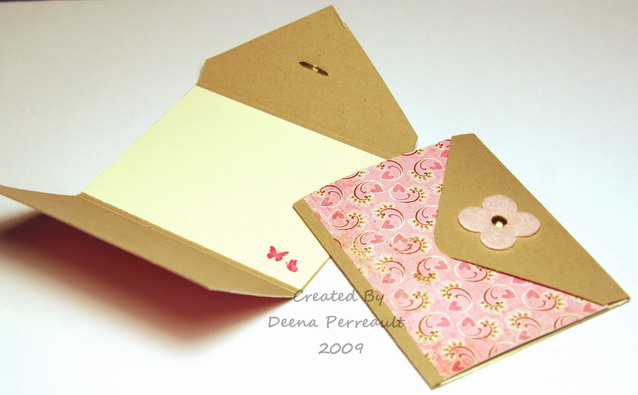 love-notes-open-w-30