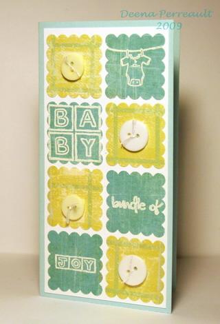 baby-bundle-w30
