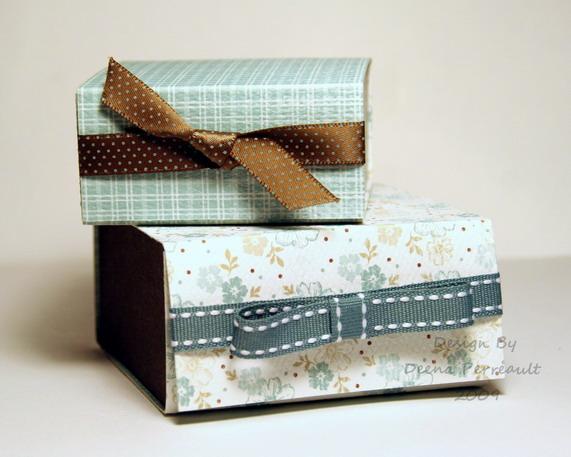 IMG_8832 Flat Boxes w 30