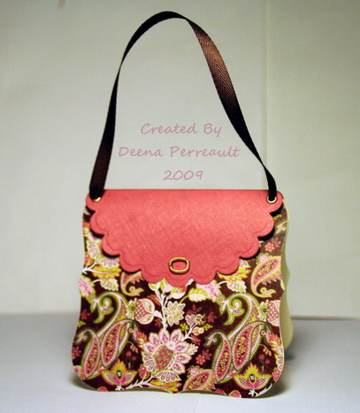 IMG_8383 Sultry Purse 2 w 30