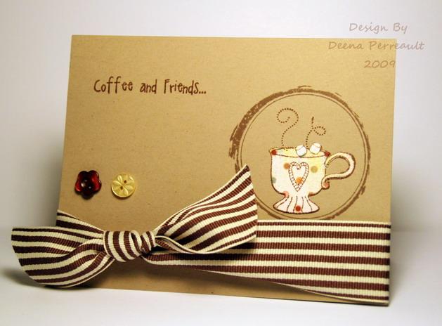 IMG_9207 Coffee Ring CAS w 30