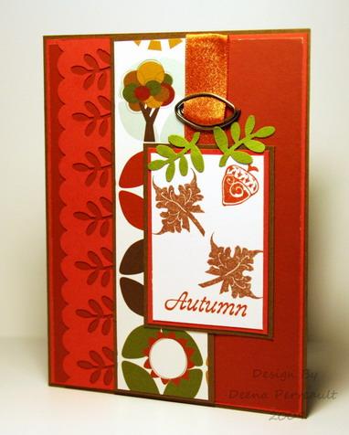 IMG_9256 Autumn Flourishes w 30