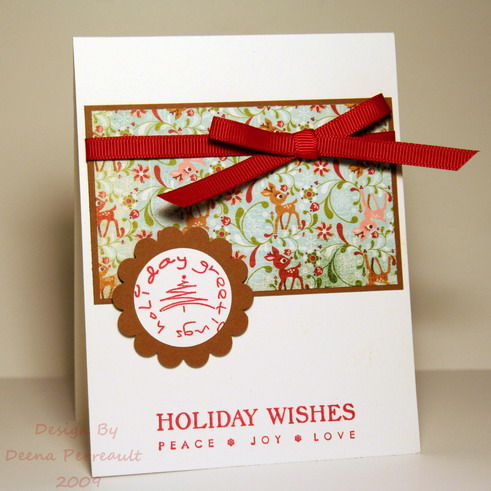CAS FS holiday Greetings w 30