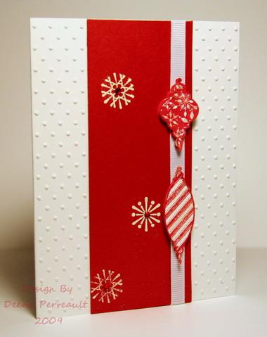 IMG_9460 SC Christmas Sparkle w 30