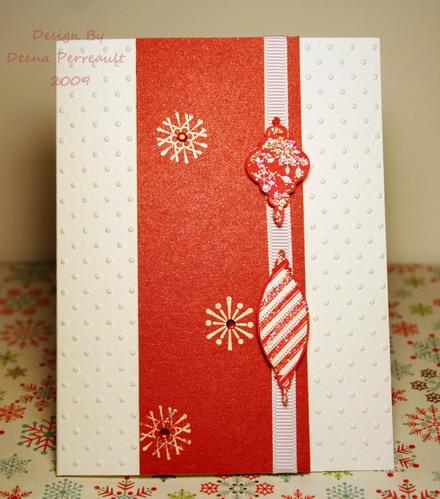 IMG_9470 SC Christmas Sparkle 30