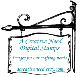 A Creative Need
