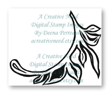 A Creative Need Flourish 2 BR Preview