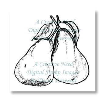 A Creative Need Pears Preview