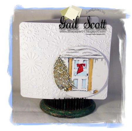 ACN Dec Gail Scott Card 1