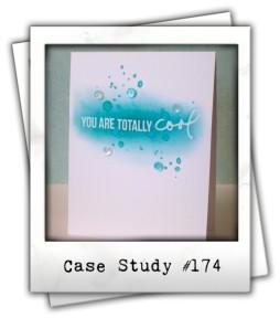 case study 174