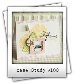 CASE Study180