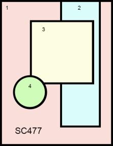 sc477color