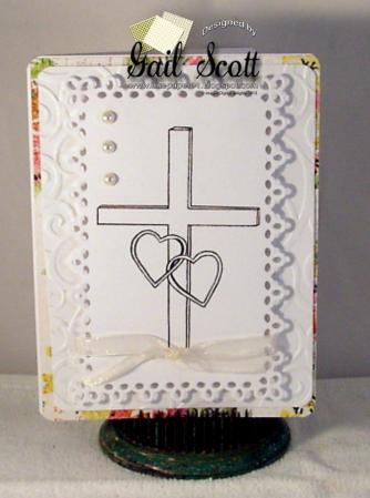 ACN June Mid Post Card Gail Scott