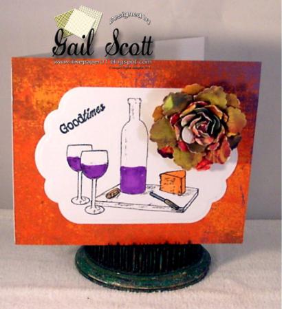 ACN July card 2 Gail Scott