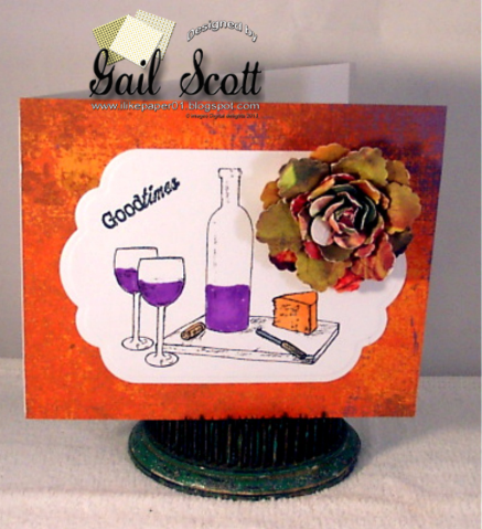 ACN July card 2 Gail Scott