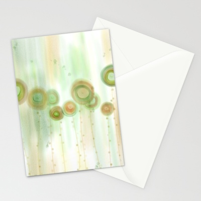 Silent Moments Cards - Copy